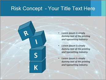 0000078789 PowerPoint Template - Slide 81