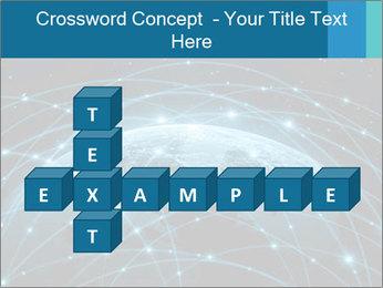 0000078789 PowerPoint Templates - Slide 82