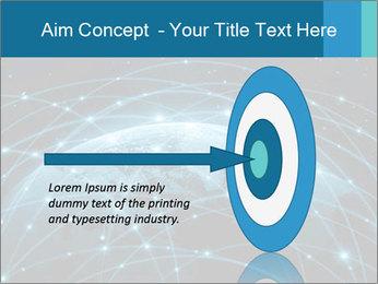 0000078789 PowerPoint Template - Slide 83