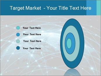 0000078789 PowerPoint Templates - Slide 84