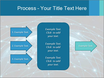 0000078789 PowerPoint Templates - Slide 85