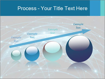 0000078789 PowerPoint Templates - Slide 87