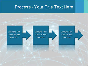 0000078789 PowerPoint Templates - Slide 88