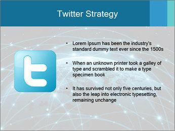 0000078789 PowerPoint Template - Slide 9