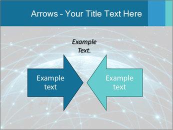 0000078789 PowerPoint Template - Slide 90