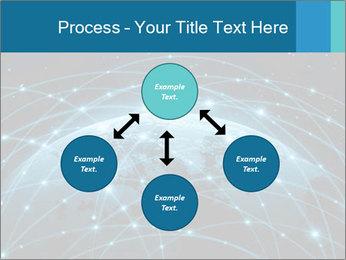 0000078789 PowerPoint Templates - Slide 91