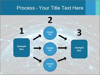 0000078789 PowerPoint Templates - Slide 92