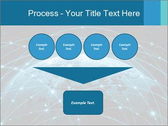 0000078789 PowerPoint Template - Slide 93
