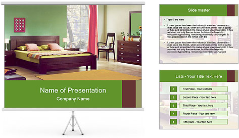 0000078790 PowerPoint Template