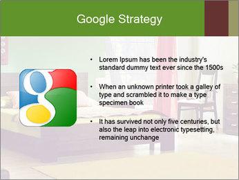 0000078790 PowerPoint Template - Slide 10
