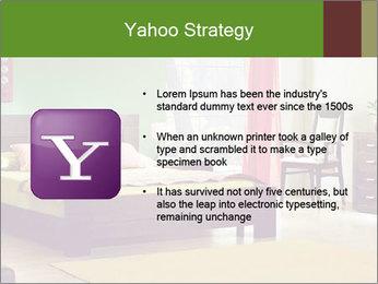 0000078790 PowerPoint Template - Slide 11