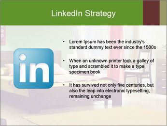 0000078790 PowerPoint Template - Slide 12