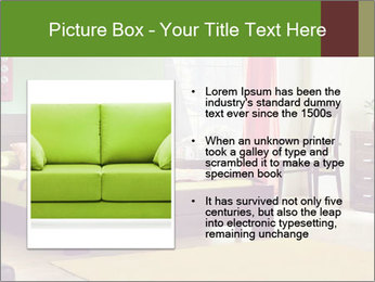 0000078790 PowerPoint Template - Slide 13