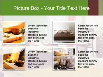 0000078790 PowerPoint Template - Slide 14