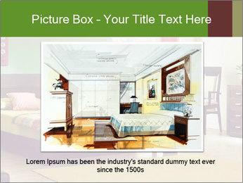 0000078790 PowerPoint Template - Slide 15