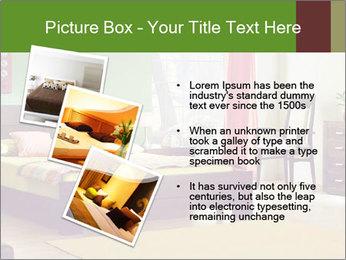 0000078790 PowerPoint Template - Slide 17