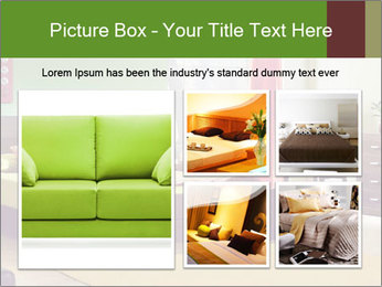 0000078790 PowerPoint Template - Slide 19