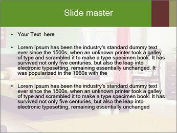 0000078790 PowerPoint Template - Slide 2