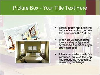 0000078790 PowerPoint Template - Slide 20