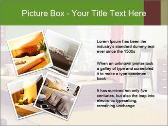 0000078790 PowerPoint Template - Slide 23