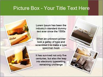 0000078790 PowerPoint Template - Slide 24