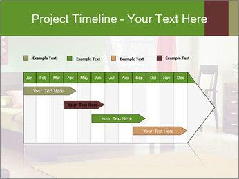 0000078790 PowerPoint Template - Slide 25