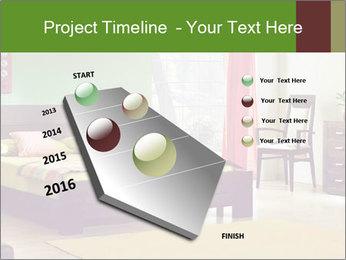 0000078790 PowerPoint Template - Slide 26