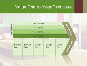 0000078790 PowerPoint Template - Slide 27