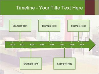 0000078790 PowerPoint Template - Slide 28