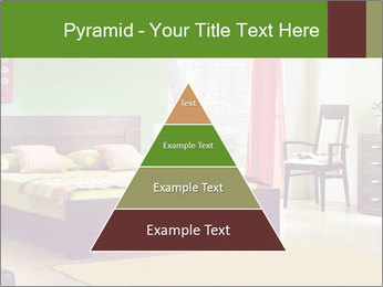 0000078790 PowerPoint Template - Slide 30