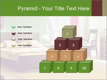 0000078790 PowerPoint Template - Slide 31
