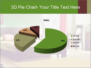0000078790 PowerPoint Template - Slide 35