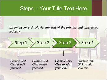 0000078790 PowerPoint Template - Slide 4
