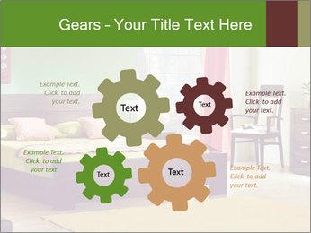 0000078790 PowerPoint Template - Slide 47