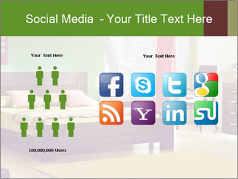 0000078790 PowerPoint Template - Slide 5