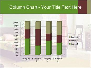 0000078790 PowerPoint Template - Slide 50
