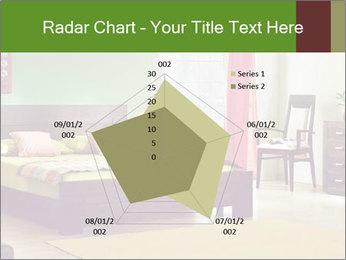 0000078790 PowerPoint Template - Slide 51