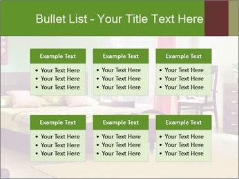 0000078790 PowerPoint Template - Slide 56