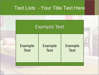 0000078790 PowerPoint Template - Slide 59