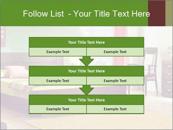 0000078790 PowerPoint Template - Slide 60