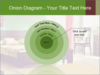 0000078790 PowerPoint Template - Slide 61