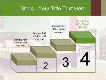 0000078790 PowerPoint Template - Slide 64