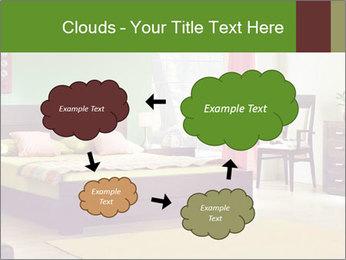 0000078790 PowerPoint Template - Slide 72