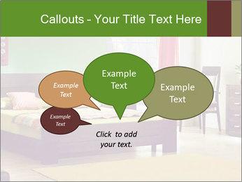 0000078790 PowerPoint Template - Slide 73