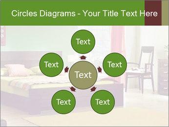 0000078790 PowerPoint Template - Slide 78