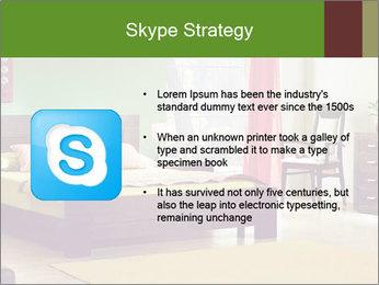 0000078790 PowerPoint Template - Slide 8
