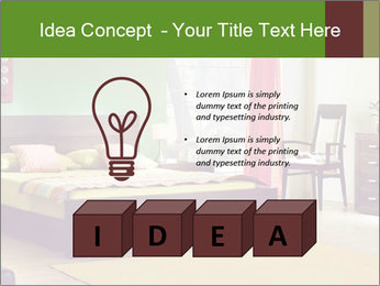 0000078790 PowerPoint Template - Slide 80