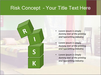 0000078790 PowerPoint Template - Slide 81