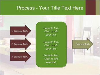 0000078790 PowerPoint Template - Slide 85