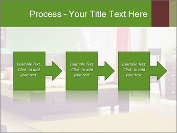 0000078790 PowerPoint Template - Slide 88